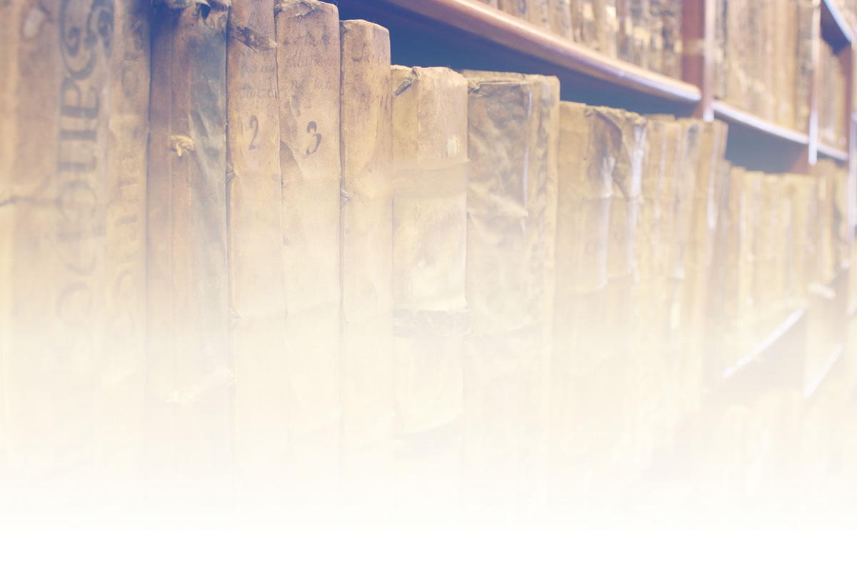 slide-libros-antiguos-2
